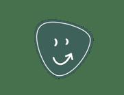 Chatbot Charlie Logo