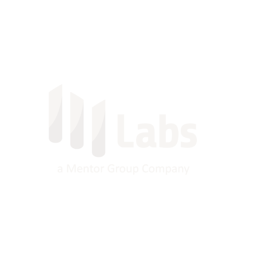 eTS Labs | A Mentor Group Company