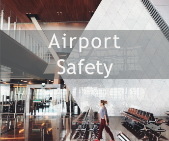 Airport PDF Featured-1