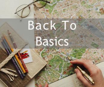 Back to Basics PDF Featured