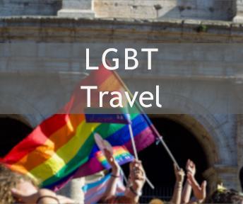 LGBT PDF Featured
