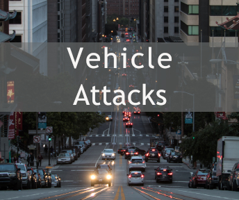 Vehicle Attacks PDF Featured